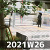 週報 2021W26