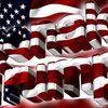 ●トランプ大統領が対中関税引き上げも、アメリカ株は絶好の買い場〜過去を振り返るといつもそうだった〜