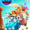 「Toon Blast」一気に消すのが快感な王道パズルゲーム!
