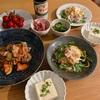 筋トレする人のためのレシピ【ささみとペリーラを使ったサラダなど】