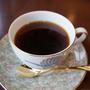 中山法華経寺参道の素敵なカフェ@TOM's Cafe & Dining 千葉県市川市 初訪問
