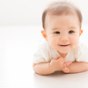 年齢に応じて出産に対しての考え方の違い