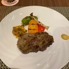 【THE GRILL】シェラトン沖縄でステーキディナー!【沖縄 グルメ】
