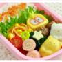 お弁当にぴったり🍱✨紀文の「すみっコぐらしかまぼこ」が可愛過ぎる😍3月30日~全国発売