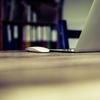 【AAPL】Apple高い期待を上回れたか【20.Q1】