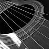 【禁止】この記事を読まないでギターの弦を買うことを禁止します!