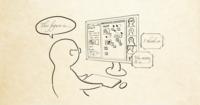 ゆるく楽しくデザイナー間の相互理解を深める 〜デザイナー読書会〜
