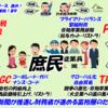日本的ポピュリズム