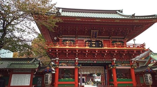 11/19 開催 Hello SORACOM 東京 テクノロジー編開催レポート