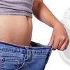 年齢ごとに変わる体重管理とダイエット