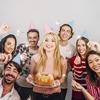 ハーバード大学で75年間研究されてきたテーマ、本当の「幸せ」とはなにか、が遂に発表されました!