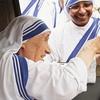 マザー・テレサが愛した祈り(4) やさしい愛