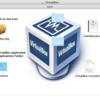Oracle VM VirtualBox インストール (macOS : High Sierra) - 脆弱性診断研究会