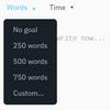 チラシの裏にでも書いていればいいことをブログにする