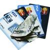 クレジットカード発行のコツ!ポイントサイトで2回目は通じる?