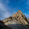 【登山】目指すは槍ヶ岳!北アルプス表銀座縦走への道!(#3)