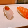 【食べログ】お一人様でも入りやすい!大阪駅の本格お寿司屋さん