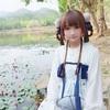 【コスプレ】中国的国民的美少女「妍子kenko」ちゃんがやっぱり可愛い。