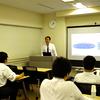 「ComponentOne Studio 無料セミナー・個別導入相談会」を開催しました(6/9)