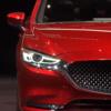 純正LEDウインカーの国産車一覧【2019年7月版・流れるウインカー、発売予定車種も】