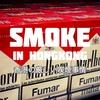 【喫煙者は要注意】香港の厳しいタバコ事情
