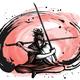 【フリーBGM】尺八と箏と三味線を使った和風ロック