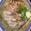 名古屋・柳橋中央市場の有名ラーメン店『大河』初挑戦!そのお味はいかに?