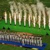 【世界野球プレミア12の課題と提案】