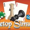 Tabeletop Simulator MOD/ワークショップ/custom/自作解説講座/マルチ募集