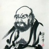"""「禅の逸話」…その4. 無名の慧能、""""本来無一物"""""""