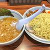 【静岡ラーメン】2018夏は辛い麺を食え!「大喜 藤枝店」を見つけたので「大喜つけめん」