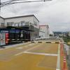 大船渡線-33B:田茂山駅
