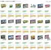 Amazonでレゴ夏休みクーポンセールがスタート!クーポン利用で割り引きになるよ。