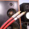 []Saidera Ai SD-9003 DJ「ホームオーディオでの使用感レビュー。立ち上がりが早くスピード感がありワイドレンジ」