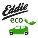 eddie-k's エコカー blog