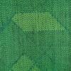 着物生地(191)重ね文模様織り出し十日町紬