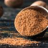 肉料理には欠かせないナツメグの効果効能。冷え性や女性の不調に効く