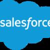 salesforceのログイン情報を管理するchrome拡張