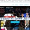 オススメの米国株投資ブログ