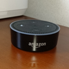 Amazonで販売しているスマートスピーカーがすごすぎるのでできることをまとめてみる。
