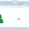 【初心者ブロガーの力業】私が実際にやっていた、Excelとペイントで作るアイキャッチ!