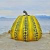 アートな島、直島の回り方を紹介するよ!香川旅行記day1【瀬戸内国際芸術祭2019】