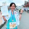 【レースレポート】富山マラソン振り返り