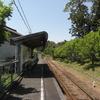天竜浜名湖鉄道-28:円田駅