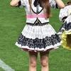 【2019/02/22】NMB48出演!Jリーグ開幕戦セレッソ大阪VSヴィッセル神戸参加レポ【撮影/写真/Photo】