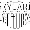 Skyland Venturesマックス木下さんとの焼肉ランチ。