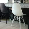 【インテリア】一条工務店i-smartに似合う!オシャレなカウンターチェアを購入&塗装DIY!