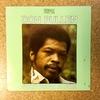 Don Pullen: Solo Piano Album(1975) 汽水域の音、の美味しさ