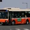 東武バスセントラル 5080