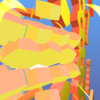 【Unity】Rigidbodyを使ってオブジェクトを吹き飛ばす